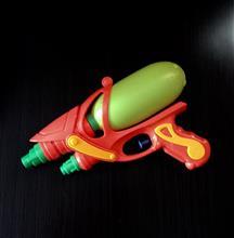 洗車道具〜