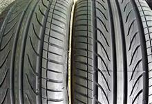 タイヤ交換 1台分が工賃込で19000円~♪ 22インチ 21インチ 20インチ 19インチ 14インチ~18インチ ♪タイヤ交換