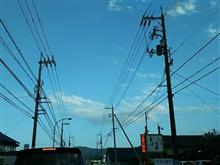 熊本では震度5弱とか