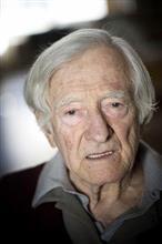 マルク・リブーさん(93)死去...