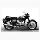 好きなバイク(・ω・)ゞ