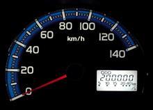 200000km ! (2016.11.2 旅行写真を追加掲載)