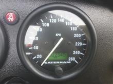 軽タハム 012345