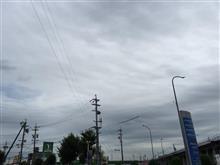 京阪神の高速道路も安くなる ようです