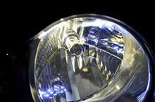 【fcl.(エフシーエル)LEDヘッドライト モニターレポート】MR31S ハスラー G H4 Hi/Lo