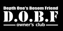 D.O.B.F オールジャンルオーナーズクラブの立ち上げのお知らせ。