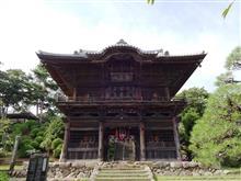 「高麗神社」~「聖天院」。高麗郡建郡1300年の旅。(2/2)