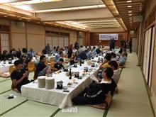 ノスタルジックカーin八幡平2016