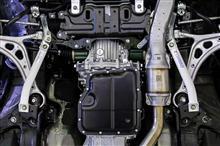 スバル WRX S4(VAG)用 ロワアームバー フロントが新発売!