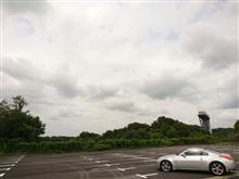 台風一過…Z33