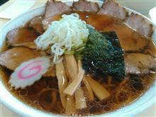 50・金ちゃんラーメン(山形市)