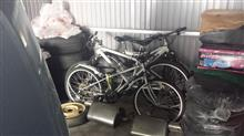 自転車コレクション