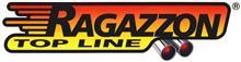RAGAZZON日本正規代理店
