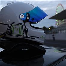 【サーキット】【ビート】烈??? 鈴鹿サーキット・フルコース 2016.09.25