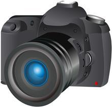 カメラの進化