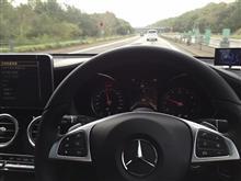 「運転とはなんだ?」メルセデス運転支援システムに思う。