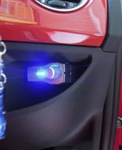 【コスパが高い人気商品】 アバルト500 スロットルコントローラー
