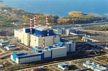 もんじゅ廃炉へ(2)~中露に先を越された核燃料サイクル、技術供与が「裏目」に出た日本
