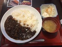 東京飯2016年09月27日