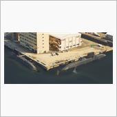 バーチャル横須賀軍港めぐり