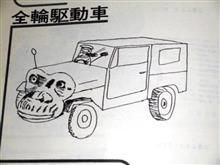 最高傑作 1962-63年版自動車ガイドブックその1