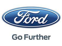 『フォード・モーター、きょうで日本完全撤退』<日刊自動車新聞>/気になるWeb記事。