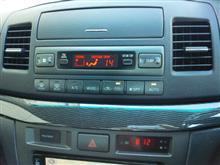 160930-1 ニッポン放送 HAPPY FM 93の日・・・