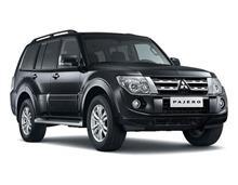 三菱、燃費不正で自粛していた8車種の販売再開へ…