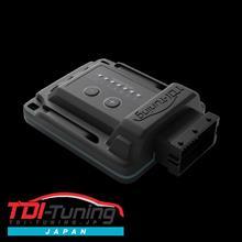 CRTD4® TDI Tuning BOX 発売開始!!