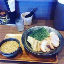 本日の昼食!(^_^;)