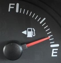 燃費の記録 (11.91L)