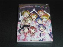 開封祭開催~μ's Final LoveLive! ~μ'sic Forever♪♪♪♪♪♪♪♪♪~ Blu-ray Memorial BOX