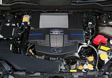 ポルシェやスバルが採用する水平対向エンジンのメリットとは?