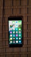 iphoneな話題その68 ついにドコモ版7plusのジェットブラックが来た