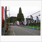 2016年日本山岳耐久レース ...