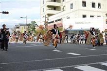 第108回 島田大祭へ