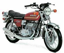 好きなバイク(  ̄▽ ̄)