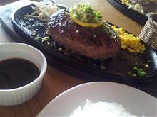 【終了】11/21(月)シリーズ 宮ヶ瀬湖周辺のカフェ&レストランを塗りつぶせ❢