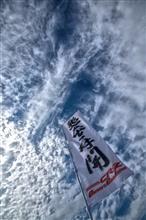 2016.10.09 CR-Z 全国オフ in HSR九州 -オフ会編-