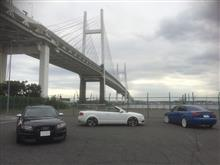 B7 横浜オフ