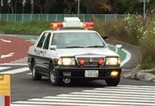全道Y31オフ会 応援車編