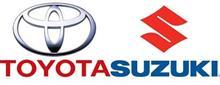『トヨタとスズキが業務提携!欧米メーカーへの遅れ解決に向けタッグを組む』<オートックワン>/気になるWebニュース!