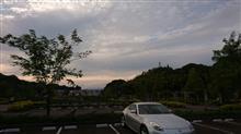 花フェスタ記念公園…Z33