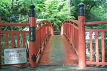 長野県めぐり(その2) 諏訪~松本、そして鯛焼きとの再会