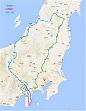 WRX S4 で富士山に挑む