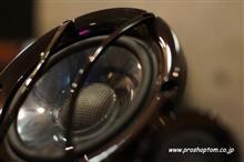 『 新型 DIATONE サウンド ナビ NR-MZ200 と DS-SA1000 と マインズカンパニー 』
