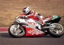 1988年全日本チャンピオンの本間選手が立ち上げたプロジェクトです。  モータースポーツファンはご協力お願いします