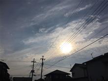北関東一周