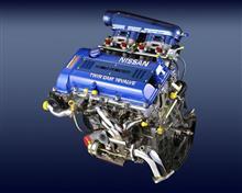 史上最高の4気筒エンジンは!?