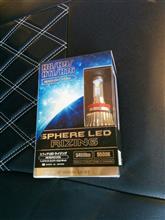 LEDについて。